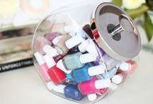 B E A U T Y / beauty blogger babes, beauty blogs, beauty blogging, nails, face, makeup & more