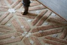 Rugs/Carpet / Great looking rugs and carpet!