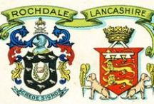 ROCHDALE / all about Rochdale and it's History.
