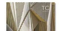 Brenac & Gonzalez architectes- TC nº 122/123 / 122/123- Brenac & Gonzalez https://www.tccuadernos.com/monografias/408-brenac-gonzalez-architecture.html