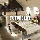★ FUTURE LIFE ★ / Future Life Goals
