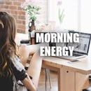 ★ MORNING ENERGY! / Create a lifestyle that you love. Start your mornings off right and create a life where you look forward to every single morning!