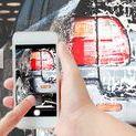 Concurso #LávaloconDriveSmart / ¿Quieres... no uno, sino dos lavados de coche de regalo por ser un buen conductor? ¡Participa y consíguelos! Sin sorteos. Regalo directo