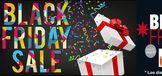 PROMOCIONES Y OFERTAS DESCANSO / Un año más, en CANAPI queremos sorprenderte. Por eso, celebramos la semana Black Friday para que vivamos juntos el mejor noviembre negro de nuestra historia.  Y es que... ¿Por qué disfrutar de un único viernes negro si podemos disfrutar de toda una semana de ofertas Black Friday?