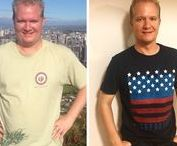 Men's Fitness, Health, Weight Loss, & Nutrition / Permanent Weight Loss For Busy Dads