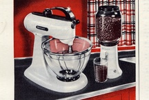 History in the Baking / by KitchenAid Australia/New Zealand