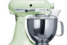 ~Pistachio~ / by KitchenAid Australia/New Zealand
