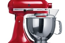 ~Empire Red~ / by KitchenAid Australia/New Zealand