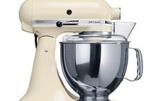 ~Almond Cream~ / by KitchenAid Australia/New Zealand