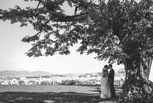 Wedding | Svadba - Fero & Lucia { Presov, Slovakia }