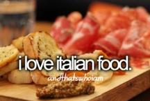 Things we like!