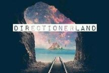 ∞ One Direction ∞