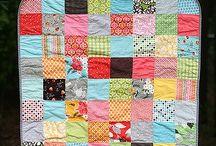 Sew sew / Sewing inspiration