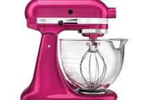 ~Raspberry Ice~ / by KitchenAid Australia/New Zealand