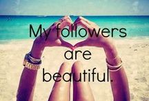 :) Others (: