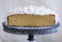 Gluten-Free Goodness / by KitchenAid Australia/New Zealand