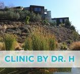 The Clinic by Dr H - Resort / Ready to change your life? Join the Clinic by Dr H and be part of the ideal fitness resort destination. #Health  #Wellness #WeightLoss   #weightlossjourney