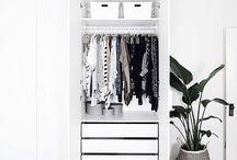 DECOR :closet: