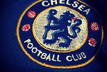 Chelsea / Best team ever