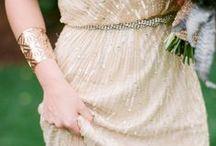 Alkalmi és esküvői ruhák