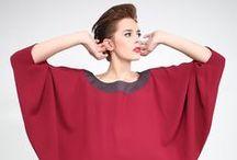 Clothing for Adults / Vêtements pour adultes / Group board for MEN'S & WOMEN'S CLOTHING --- TO JOIN THIS BOARD : Follow this board and send me an e-mail request to savousepate54@gmail.com --- DON'T OVER-PIN, thank you !  ☆☆☆  Tableau dédié aux VÊTEMENTS HOMMES & FEMMES --- POUR PARTICIPER : Abonnez-vous à ce tableau et envoyez votre demande par email à savousepate54@gmail.com --- PAS DE SPAM sous peine d'exclusion, merci !