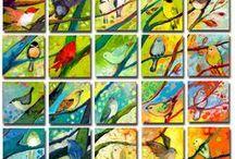 Art / Group board for ART (Painting, Drawing, Sculpting) --- TO JOIN THIS BOARD : Follow this board and send me an e-mail request to savousepate54@gmail.com --- DON'T OVER-PIN, thank you (5 pin/day maximum) ☆☆☆ Tableau dédié à l'ART (Peinture, Dessin, Sculpture) --- POUR PARTICIPER : Abonnez-vous à ce tableau et envoyez votre demande par email à savousepate54@gmail.com --- PAS DE SPAM sous peine d'exclusion, merci (5 pin/jour maximum)