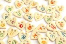 ⭐ Lovely things to buy / Jolies choses à acheter ⭐ / Promote your work (art, handmade, POD products, etc.) --- TO JOIN THIS BOARD : Follow this board and send me an e-mail request to savousepate54@gmail.com --- DON'T OVER-PIN, thank you (5 pin/day maximum) ☆☆☆ Faites la promotion de vos créations (art, artisanat, impressions sur produits, etc.) --- POUR PARTICIPER : Abonnez-vous à ce tableau et envoyez votre demande par email à savousepate54@gmail.com --- PAS DE SPAM sous peine d'exclusion, merci (5 pin/jour maximum)