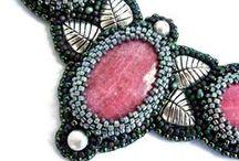Jewelry / Bijoux /  Group board for JEWELRY (no keychain / hair accessories) --- TO JOIN THIS BOARD : Follow this board and send me an e-mail request to savousepate54@gmail.com --- DON'T OVER-PIN, thank you (5 pin/day maximum)  ☆☆☆   Tableau dédié aux BIJOUX (pas de porte-clés / accessoires de coiffure) --- POUR PARTICIPER : Abonnez-vous à ce tableau et envoyez votre demande par email à savousepate54@gmail.com --- PAS DE SPAM sous peine d'exclusion, merci (5 pin/jour maximum)