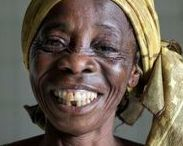 Restoring Sight / For just $39, a person who is trapped in poverty by their blindness can have a cataract surgery. Their lives can be transformed by a simple 12 minute operation. These are some of the inspiring stories of our clients.