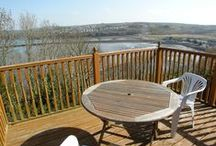 Properties in North Pembrokeshire / Take a look at some of our fabulous North Pembs properties  perfect for exploring the coastal path or braving the waves with some coastal adrenaline. #Travel #Holidays