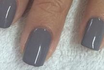 Nails|Nagels|Ongles|Nägel|Uñas| / If you love nails...... Then you've come to the right place
