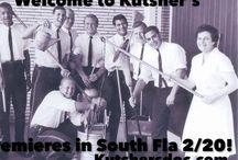 "Top 10 Kutsher's Images / ""Welcome to Kutsher's"" is a documentary about the Last Catskills Resort. Now on DVD & Digital: www.kutshersdoc.com/buy-the-film. Info: kutshersdoc@gmail.com. This board has 10 of our favorite Kutsher's images."