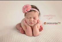 Products for Kids & Babies / Produits pour enfants & bébés / Group board for KIDS & BABIES ITEMS --- TO JOIN THIS BOARD : Follow this board and send me an e-mail request to savousepate54@gmail.com --- DON'T OVER-PIN, thank you (5 pin/day maximum)  ☆☆☆  Tableau dédié aux PRODUITS POUR ENFANTS --- POUR PARTICIPER : Abonnez-vous à ce tableau et envoyez votre demande par email à savousepate54@gmail.com --- PAS DE SPAM sous peine d'exclusion, merci (5 pin/jour maximum)