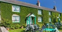Pet Friendly Holiday Homes / Properties in #Pembrokeshire for you and your four legged friends, perect for enjoying all the beautiful #dog friendly walks that the county has to offer. https://www.fbmholidays.co.uk/properties/dog-friendly-properties. #Travel