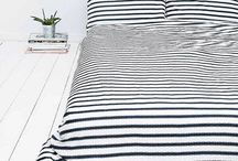 DECOR :bedroom: