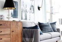 DECOR :livingroom: