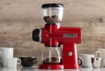 KitchenAid Craft Coffee
