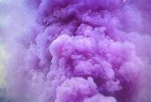 Purple / Violet / Group board for PURPLE (main color) --- TO JOIN THIS BOARD : Follow this board and send me an e-mail request to savousepate54@gmail.com --- DON'T OVER-PIN, thank you (5 pin/day maximum) ☆☆☆ Tableau dédié au VIOLET (couleur dominante) --- POUR PARTICIPER : Abonnez-vous à ce tableau et envoyez votre demande par email à savousepate54@gmail.com --- PAS DE SPAM sous peine d'exclusion, merci (5 pin/jour maximum)