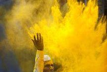 Yellow / Jaune / Group board for YELLOW (main color) --- TO JOIN THIS BOARD : Follow this board and send me an e-mail request to savousepate54@gmail.com --- DON'T OVER-PIN, thank you (5 pin/day maximum) ☆☆☆ Tableau dédié au JAUNE (couleur dominante) --- POUR PARTICIPER : Abonnez-vous à ce tableau et envoyez votre demande par email à savousepate54@gmail.com --- PAS DE SPAM sous peine d'exclusion, merci (5 pin/jour maximum)