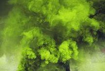Green / Vert / Group board for GREEN (main color) --- TO JOIN THIS BOARD : Follow this board and send me an e-mail request to savousepate54@gmail.com --- DON'T OVER-PIN, thank you (5 pin/day maximum) ☆☆☆ Tableau dédié au VERT (couleur dominante) --- POUR PARTICIPER : Abonnez-vous à ce tableau et envoyez votre demande par email à savousepate54@gmail.com --- PAS DE SPAM sous peine d'exclusion, merci (5 pin/jour maximum)