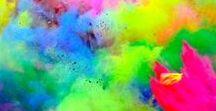 Rainbow colors / Couleurs arc-en-ciel / Group board for RAINBOW colours --- TO JOIN THIS BOARD : Follow this board and send me an e-mail request to savousepate54@gmail.com --- DON'T OVER-PIN, thank you (5 pin/day maximum) ☆☆☆ Tableau dédié aux couleurs de l'ARC-EN-CIEL --- POUR PARTICIPER : Abonnez-vous à ce tableau et envoyez votre demande par email à savousepate54@gmail.com --- PAS DE SPAM sous peine d'exclusion, merci (5 pin/jour maximum)