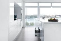 HOME DECOR minimalism