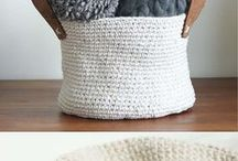 • y a r n • / • knitting  • crocheting • recipies • tips&tricks • diy