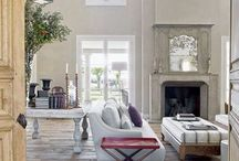 Home style 2 / by Sandra Cumisky