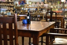 Dassiesfontein Farm Stall, Caledon / Dassiesfontein Farm Stall is a fully licensed restaurant and traditional farmerstall situated in the heart of the Overberg ... For more info see http://www.sa-venues.com/things-to-do/westerncape/dassiesfontein-farm-stall/