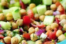 Simply Delicious ! / Eat Healthy !