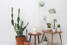 HØME / #home #design #deco #scandinave #scandinavian #vintage# swedish #geométrique #geometric #blackandwhite