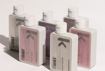 3FO Muse / Packaging