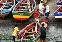 Local Life / Images of locals around the world going about their daily lives.