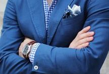 outfits # men
